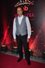 Naved Jaffrey at Miss India bash in Mumbai on 31st March 2016 (38)_56fe19d92a27b.JPG