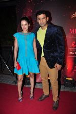 Payal Rohatgi, Sangram Singh at Miss India bash in Mumbai on 31st March 2016 (72)_56fe19f1ea2f8.JPG