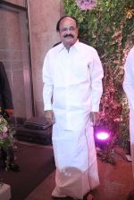 at Chiranjeevi