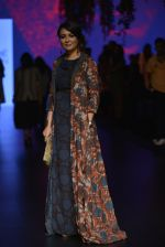 Mini Mathur at Anita Dongre Show at LIFW 2016 Day 3 on 1st April 2016 (29)_56ffb52f5d9d5.JPG