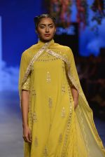 Model walks for Anita Dongre Show at LIFW 2016 Day 3 on 1st April 2016 (612)_56ffb76ea371e.JPG