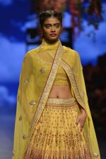 Model walks for Anita Dongre Show at LIFW 2016 Day 3 on 1st April 2016 (645)_56ffb7afc839c.JPG