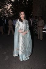 Nita Ambani at Maharastrian award by Lokmat on 1st April 2016 (72)_56ffad5a1819f.JPG