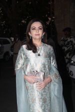 Nita Ambani at Maharastrian award by Lokmat on 1st April 2016 (74)_56ffad5cbcb9f.JPG