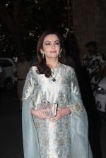 Nita Ambani at Maharastrian award by Lokmat on 1st April 2016 (75)_56ffad5ddc501.JPG