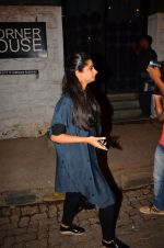 Rhea Kapoor snapped at NIDO on 1st April 2016 (24)_56ffac387c770.JPG