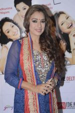 Rupali Ganguly at Paritosh Painter play Selfie on 1st April 2016 (11)_56ffb9ab733aa.jpg