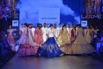 Sonakshi Sinha walks for Anita Dongre Show at LIFW 2016 Day 3 on 1st April 2016 (925)_56ffb57025a94.JPG
