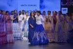Sonakshi Sinha walks for Anita Dongre Show at LIFW 2016 Day 3 on 1st April 2016 (942)_56ffb58985545.JPG