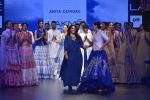 Sonakshi Sinha walks for Anita Dongre Show at LIFW 2016 Day 3 on 1st April 2016 (949)_56ffb5957f601.JPG