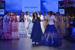Sonakshi Sinha walks for Anita Dongre Show at LIFW 2016 Day 3 on 1st April 2016 (952)_56ffb59968d45.JPG