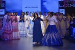 Sonakshi Sinha walks for Anita Dongre Show at LIFW 2016 Day 3 on 1st April 2016 (953)_56ffb59a3ac88.JPG