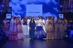 Sonakshi Sinha walks for Anita Dongre Show at LIFW 2016 Day 3 on 1st April 2016 (971)_56ffb5b730583.JPG