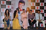 Sonam Kapoor, Anil Kapoor, Bhushan Kumar, Tulsi Kumar at Tulsi Kumar album launch on 1st April 2016 (53)_56ffb0303c2a1.JPG