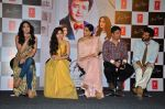Sonam Kapoor, Anil Kapoor, Bhushan Kumar, Tulsi Kumar at Tulsi Kumar album launch on 1st April 2016 (56)_56ffb033738a2.JPG