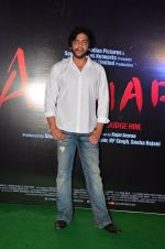 Tony D_souza at Trailer launch of Azhar on 1st April 2016 (74)_56ffb216c4b16.JPG