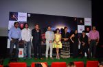 Tony D_souza, Mohammad Azharuddin, Nargis Fakhri, Emraan Hashmi, Prachi Desai, Lara Dutta, Ekta Kapoor, Sneha Rajani at Trailer launch of Azhar on 1st April 2016 (17)_56ffb05bee613.JPG