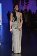 at Anita Dongre Show at LIFW 2016 Day 3 on 1st April 2016 (192)_56ffb4113be52.JPG
