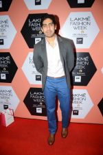 Ayan Mukerji on Day 4 at Lakme Fashion Week 2016 on 2nd April 2016 (170)_5701080a20907.JPG