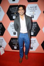 Ayan Mukerji on Day 4 at Lakme Fashion Week 2016 on 2nd April 2016 (173)_5701080ed3a3c.JPG