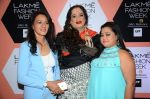 Bharti Singh on Day 4 at Lakme Fashion Week 2016 on 2nd April 2016 (116)_5701081c3e6a1.JPG