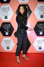 Mehr Jessia on Day 4 at Lakme Fashion Week 2016 on 2nd April 2016 (280)_57012f92b6284.JPG