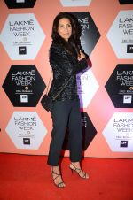 Mehr Jessia on Day 4 at Lakme Fashion Week 2016 on 2nd April 2016 (286)_57012f980dde8.JPG