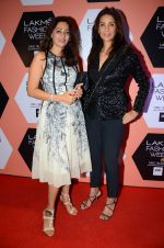 Mehr Jessia on Day 4 at Lakme Fashion Week 2016 on 2nd April 2016 (284)_57012f964c6fb.JPG