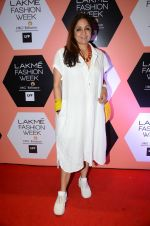 Neena Gupta on Day 4 at Lakme Fashion Week 2016 on 2nd April 2016 (186)_57012fb497ec5.JPG