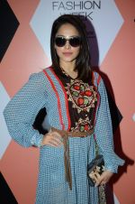 Nushrat Bharucha on Day 4 at Lakme Fashion Week 2016 on 2nd April 2016 (98)_57012fc2714aa.JPG