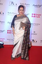 Poonam Sinha at Knight Frank Event association with Anmol Jewellers in Mumbai on 2nd April 2016 (48)_5700c35fb61a6.JPG