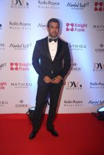 Ronit Roy at Knight Frank Event association with Anmol Jewellers in Mumbai on 2nd April 2016 (64)_5700c3814a80e.JPG