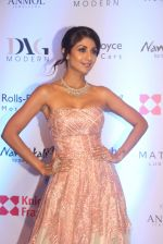 Shilpa Shetty at Knight Frank Event association with Anmol Jewellers in Mumbai on 2nd April 2016 (76)_5700c417626bd.JPG