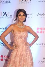 Shilpa Shetty at Knight Frank Event association with Anmol Jewellers in Mumbai on 2nd April 2016 (80)_5700c424c9b34.JPG
