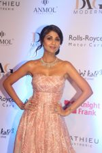 Shilpa Shetty at Knight Frank Event association with Anmol Jewellers in Mumbai on 2nd April 2016 (81)_5700c42606946.JPG