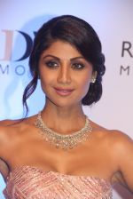 Shilpa Shetty at Knight Frank Event association with Anmol Jewellers in Mumbai on 2nd April 2016 (82)_5700c42785164.JPG