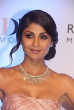 Shilpa Shetty at Knight Frank Event association with Anmol Jewellers in Mumbai on 2nd April 2016 (83)_5700c42a97c12.JPG