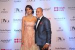Shilpa Shetty at Knight Frank Event association with Anmol Jewellers in Mumbai on 2nd April 2016 (85)_5700c42e7285d.JPG