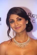 Shilpa Shetty at Knight Frank Event association with Anmol Jewellers in Mumbai on 2nd April 2016 (91)_5700c4408333b.JPG