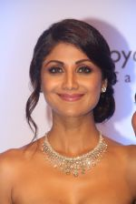 Shilpa Shetty at Knight Frank Event association with Anmol Jewellers in Mumbai on 2nd April 2016 (92)_5700c4432b89d.JPG