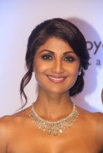 Shilpa Shetty at Knight Frank Event association with Anmol Jewellers in Mumbai on 2nd April 2016 (94)_5700c448f2db5.JPG