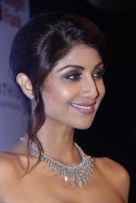 Shilpa Shetty at Knight Frank Event association with Anmol Jewellers in Mumbai on 2nd April 2016 (96)_5700c44d7799f.JPG