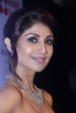 Shilpa Shetty at Knight Frank Event association with Anmol Jewellers in Mumbai on 2nd April 2016 (99)_5700c45608921.JPG