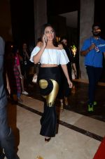 Sonakshi Sinha on Day 4 at Lakme Fashion Week 2016 on 2nd April 2016 (160)_57013069ce4aa.JPG