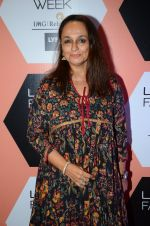 Soni Razdan on Day 4 at Lakme Fashion Week 2016 on 2nd April 2016 (199)_570130761556c.JPG