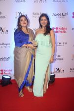 Tina Ahuja at Knight Frank Event association with Anmol Jewellers in Mumbai on 2nd April 2016 (24)_5700c416dbecc.JPG