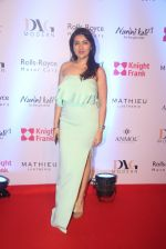 Tina Ahuja at Knight Frank Event association with Anmol Jewellers in Mumbai on 2nd April 2016 (27)_5700c424be44d.JPG