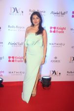 Tina Ahuja at Knight Frank Event association with Anmol Jewellers in Mumbai on 2nd April 2016 (28)_5700c427581fa.JPG