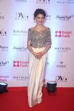 Urvashi Rautela at Knight Frank Event association with Anmol Jewellers in Mumbai on 2nd April 2016 (38)_5700c4396453a.JPG