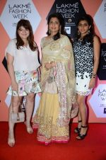 on Day 4 at Lakme Fashion Week 2016 on 2nd April 2016 (301)_57013085b9df3.JPG